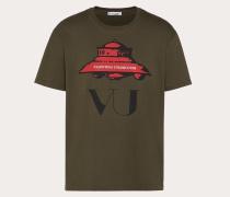 Valentino Uomo T-Shirt