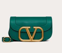 Valentino Garavani Crossbody Bag