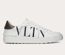 Sneaker Open Vltn