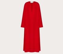 VALENTINO Abendkleid aus Cady Couture