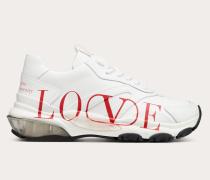 Valentino Garavani Sneaker Bounce Love