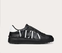 Valentino Garavani Sneaker Open Vltn
