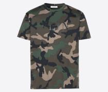 Valentino Uomo T-shirt Vltn M