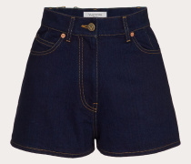 Shorts Vgold aus