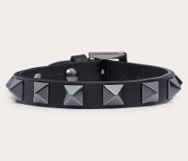 Valentino Garavani Armband