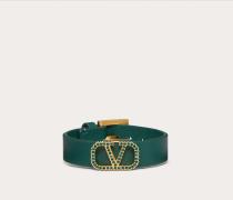 Valentino Garavani Armband Vlogo
