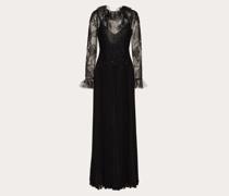 VALENTINO Abendkleid aus Romantic Lace