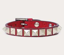 Valentino Garavani Armband Rockstud No Limit