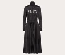 Valentino Kleid Vltn aus Jersey XS