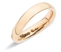 Ring MILANO