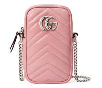 GG Marmont Mini-Tasche