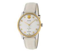 G-Timeless-Uhr, 40 mm