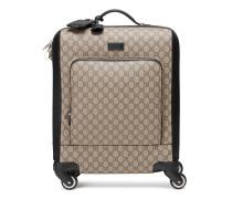 Handgepäckkoffer aus GG Supreme