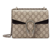 Dionysus Mini-Tasche aus GG Supreme