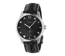 G-Timeless Uhr, 40mm