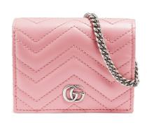 GG Marmont Brieftasche