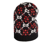 GG Diamond Mütze
