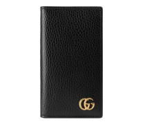 GG Marmont iPhone 7/8-Etui