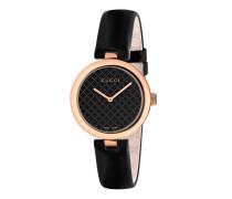 Diamantissima Uhr, 32mm