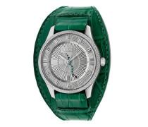 Eryx Uhr, 40 mm