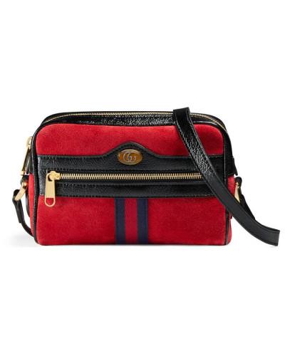 Gucci Damen Ophidia Mini-Tasche aus Wildleder Erscheinungsdaten Günstig Online Billige Bilder Finish Zum Verkauf Spielraum Browse 61I0Z