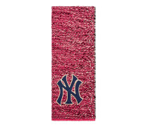 Schal mit NY Yankees™-Patch