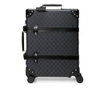 Globe-Trotter Reisetasche mit GG