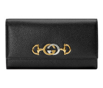 Continental Brieftasche Zumi