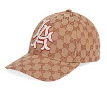 Baseballkappe mit LA Angels™-Patch