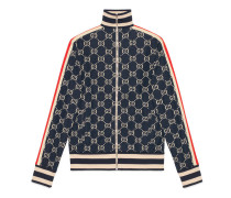 Gucci trainings jacke