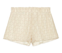Shorts aus GGMakramee