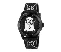 GucciGhost G-Timeless, 38mm