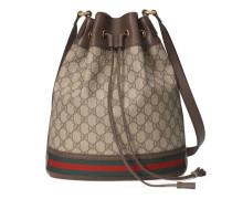Ophidia Bucket Bag mit GG