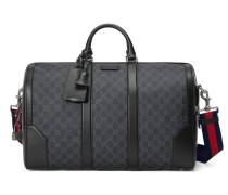 Reisetasche aus weichem GG Supreme