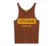 Gucci-Dapper Dan Tanktop