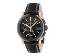 G-Chrono Uhr, 44mm