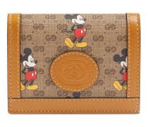 """""""Disney x"""" Brieftasche"""