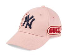 New York Yankees™ Baseballkappe