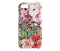 GG Blooms iPhone 8-Etui