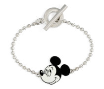 """Disney x"" Armband aus Silber"