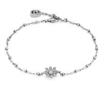 Gucci Flora Armband 18 Karat mit Diamanten