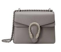 Dionysus Mini-Tasche aus Leder