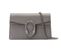 Dionysus -Mini-Tasche