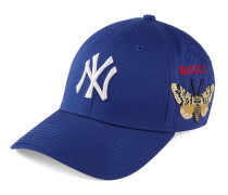 New York Yankees™ Baseballkappe
