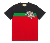 GUCCI®   Herren T-Shirts F S Kollektion 2019 im Online Shop 1b9c8eff53