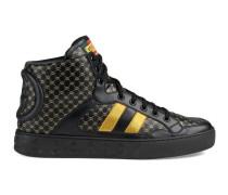 Herren Gucci-Dapper Dan Sneaker