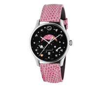 G-Timeless Uhr, 36mm