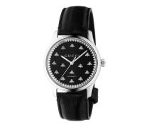 G-Timeless Uhr, 42mm