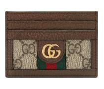 Ophidia Kartenetui mit GG