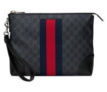 Herrentasche aus GG Supreme